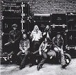 Alman Brothers Band The The Alman Brothers Band At Fillmore East remastered