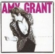 Amy Grant Unguarded Remastered Edition