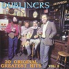 Dubliners (The) - 20 Original Greatest Hits Vol. 2