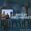 Barclay James Harvest - Millennium Edition