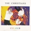 Christians (The) - Colour