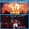 Mothers Finest Mothers Finest Live