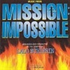 Music From Mission: Impossible (Lalo Schifrin) – Soundtrack