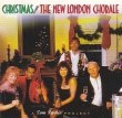 New London Chorale The Christmas With The New London Chorale