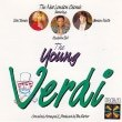 New London Chorale The The Young Verdi Ft