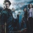 Patrick Doyle Harry Potter and the Goblet of Fire Original Motion Picture Soundtrack