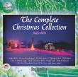 Ray Hamilton And Orchestra The Complete Christmas Collection Jingle Bells