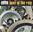 Sotr Sons Of The Rain