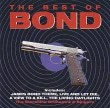 Starshine Orchestra The Singers The Best Of Bond