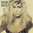 Taylor Dayne Cant Fight Fate