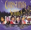 The All Time Greatest Christmas Songs Diverse Artiesten