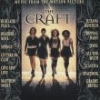 The Craft Music From The Motion Picture