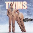 Twins Music From The Original Motion Picture Soundtrack
