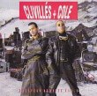 Civilles Coles Greatest Remixes Volume