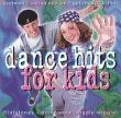 Dance Hits For Kids
