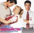 Win A Date With Tad Hamilton Music From The Motion Picture