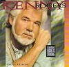 Kenny Rogers Something Inside So Strong