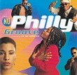 Nu Philly Groove The
