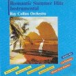 Ray Collins Orchestra Romantic Summer Hits