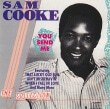 Sam Cooke You Send Me