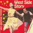 West Side Story Original Broadcast Soundtrack
