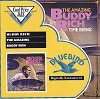 Buddy Rich Time Being