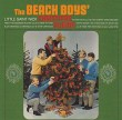 Beach Boys The Christmas Album  Reissue