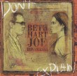 Beth Hart Joe Bonamassa Dont Explain