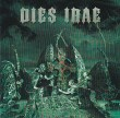 Dies Irae Immolated
