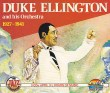 Duke Ellington And His Orchestra   The Jazz Collecton