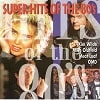 Superhits Of The s Diverse Artiesten