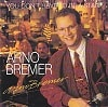 Arno Bremer You Dont Have To Be A Star