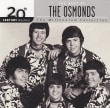 Osmonds The th Century Masters The Millennium Collection