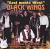 Black Wings East meets West