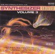 Synthesizer Greatest Volume  Diverse Artiesten