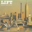 What A Wonderful World Diverse Artiesten LIFT System With Future