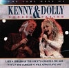 Kenny Rogers Dolly Parton The Very Best Of