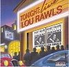 Lou Rawls Tonight Live