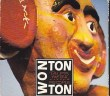 Won Ton Ton Tales For The Little People