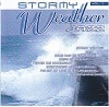 Stormy Weather Jazz Vol
