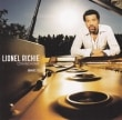 Lionel Richie Coming Home Promo CD