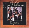 Temptations The Le Meilleur Des Temptations