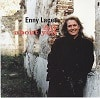 Enny Lacet All About You