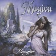 Magica Hereafter Promo CD