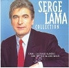 Serge Lama Collection