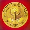 Earth Wind Fire The Best Of Earth Wind Fire Vol