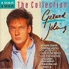 Gerard Joling   The Collection