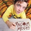 Music From Malcolm In The Middle Soundtrack