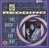 Otis Redding The Dock Of The Bay The Definitive Collection