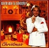 Richard Clayderman Christmas